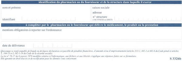 Meddispar - Transcriptions ou enregistrements